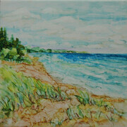 Grand Bend South Beach (sold)