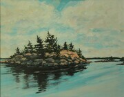 "Killarney ""Island View""(sold)"