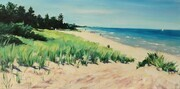 South Beach, Grand Bend (sold)
