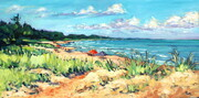 South Beach, Grand Bend 2 (sold)